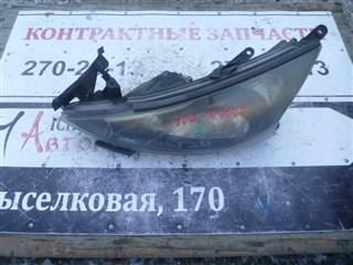 Фара Mitsubishi Grandis Владивосток