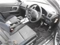 Ремень безопасности для Subaru Legacy B4