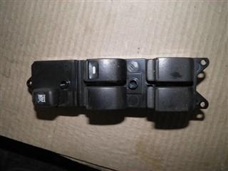Кнопки управл. дверями Mitsubishi Delica D5 Владивосток