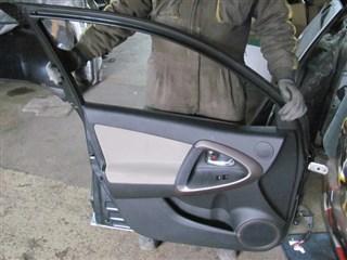 Дверь Toyota Vanguard Владивосток