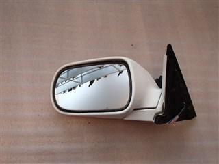 Зеркало Nissan 180SX Краснодар