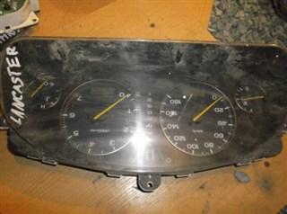 Спидометр Subaru Lancaster Владивосток