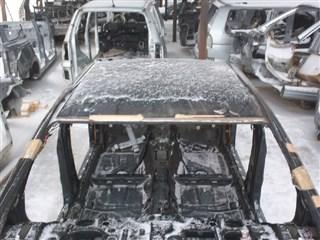 Крыша Subaru Impreza WRX Новосибирск