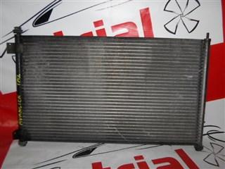 Радиатор кондиционера Honda Avancier Новосибирск