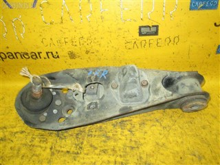 Рычаг Mazda Ford Spectron Новосибирск