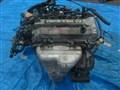Двигатель для Mazda MPV