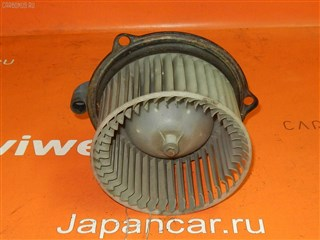 Мотор печки Suzuki Escudo Владивосток
