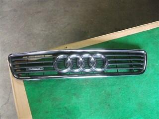 Решетка радиатора Audi A6 Avant Владивосток