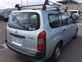 Стоп-сигнал для Toyota Probox