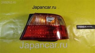 Стоп-сигнал Honda Torneo Уссурийск