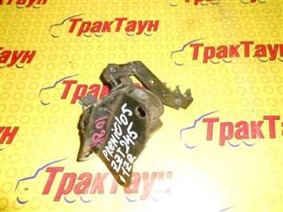 Подушка двигателя Toyota Corona Premio Уссурийск