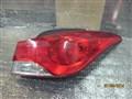 Стоп-сигнал для Hyundai Avante