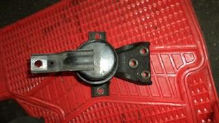 Подушка двигателя Mitsubishi Dingo Владивосток