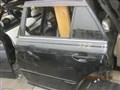 Дверь для Toyota Avensis Wagon