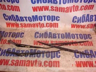 Щетка стеклоочистителя Mitsubishi RVR Sports Gear Новосибирск