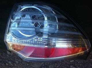 Стоп-сигнал Toyota Crown Hybrid Владивосток