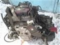 Двигатель для Mitsubishi Colt