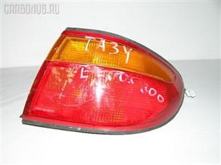 Стоп-сигнал Mazda Eunos 800 Новосибирск