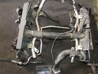 Инжектор Land Rover Range Rover Владивосток