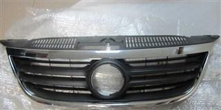 Решетка радиатора Volkswagen Tiguan Хабаровск