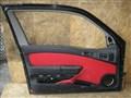 Дверь для Alfa Romeo 145