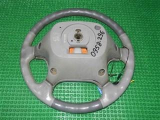 Руль с airbag Mazda Millenia Новосибирск