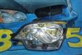 Фара для Opel Antara