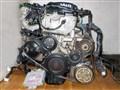 Двигатель для Nissan Expert