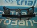 Рамка радиатора для Honda Integra SJ