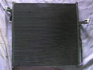 Радиатор кондиционера Ford Ranger Новосибирск