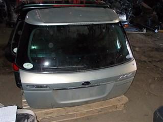 Дверь задняя Subaru Outback Владивосток