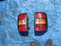 Стоп-сигнал для Mitsubishi Pajero Evolution