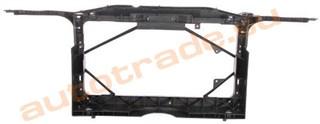 Рамка радиатора Mazda 6 Иркутск