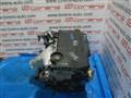 Двигатель для Mazda Atenza