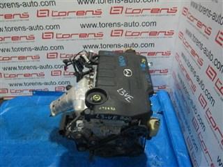 Двигатель Mazda Atenza Красноярск