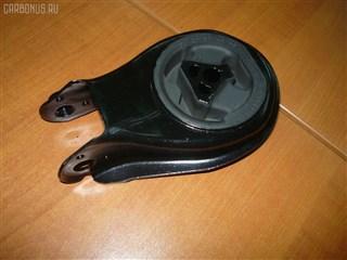 Подушка двигателя Mazda 3 Новосибирск