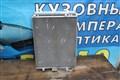Радиатор кондиционера для KIA Soul