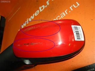 Зеркало Mazda Familia S-Wagon Владивосток
