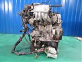Двигатель для Suzuki Wagon R Wide