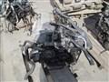 Двигатель для Mercedes-Benz CLK-Class