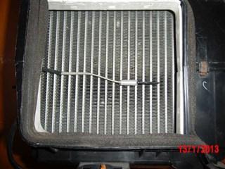 Радиатор кондиционера Honda Prelude Омск