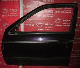 Ручка двери внешняя Nissan Primera Camino Нижний Новгород