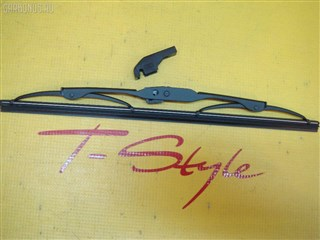 Щетка стеклоочистителя Suzuki Every Владивосток