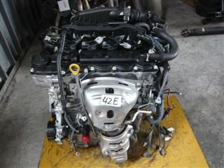 Двигатель Toyota Spade Владивосток