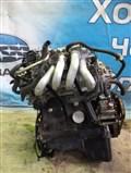 Коллектор впускной для Nissan Bluebird Sylphy