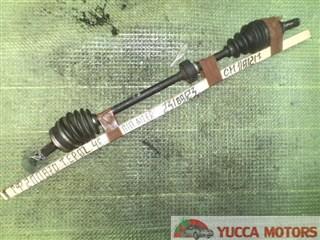 Привод Toyota Sera Барнаул