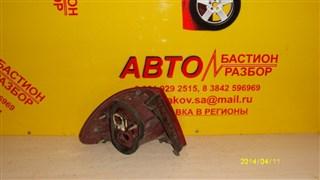 Стоп-сигнал Toyota Caldina Кемерово