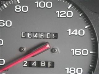 Стабилизатор Subaru Legacy Wagon Уссурийск