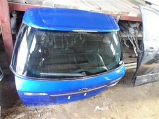 Дверь задняя Subaru Legacy Wagon Владивосток
