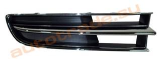 Решетка радиатора Subaru Tribeca B9 Красноярск